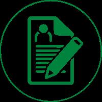 Enroll_icon