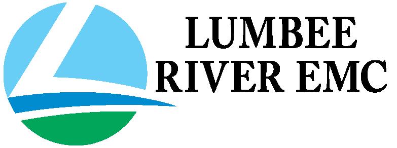 NCEMC_Co-op_Logos_Lumbee