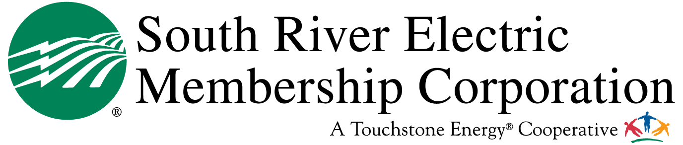 NCEMC_Co-op_Logos_South_River